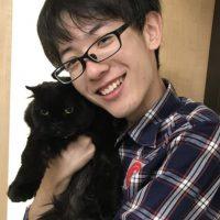 CATグルーマー(トベ健太)